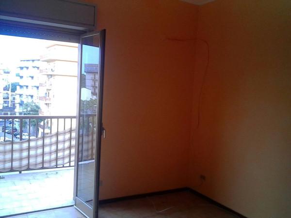 Bilocale Palermo Via Imera 5