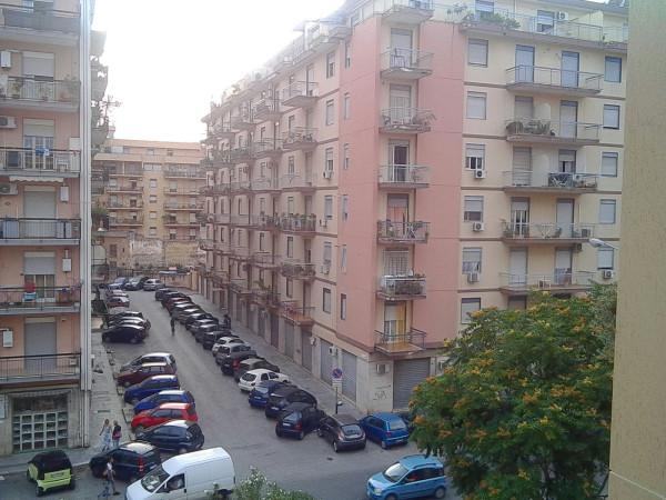 Bilocale Palermo Via Imera 6