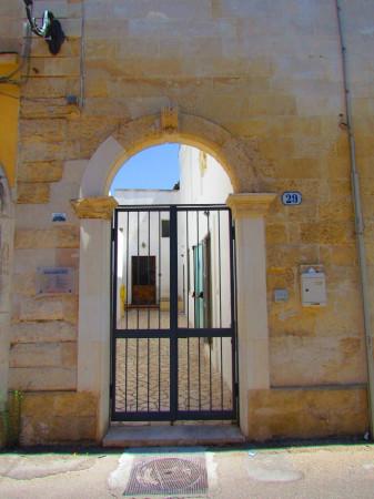 Bilocale San Cesario di Lecce Via Immacolata 10