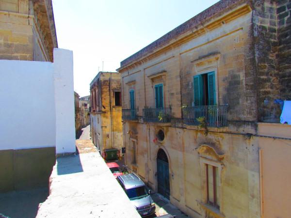 Bilocale San Cesario di Lecce Via Immacolata 6