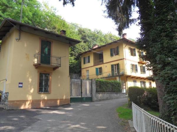 Villa in vendita a Graglia, 9999 locali, prezzo € 87.000 | Cambio Casa.it