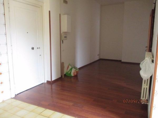 Appartamento in affitto a Cava de' Tirreni, 3 locali, prezzo € 570 | Cambio Casa.it