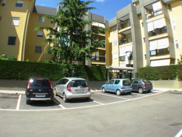 Appartamento in vendita a Bitritto, 4 locali, prezzo € 170.000 | Cambio Casa.it