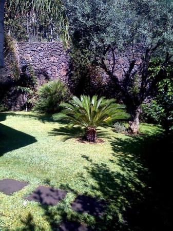 Bilocale San Gregorio di Catania Via Ticino 3