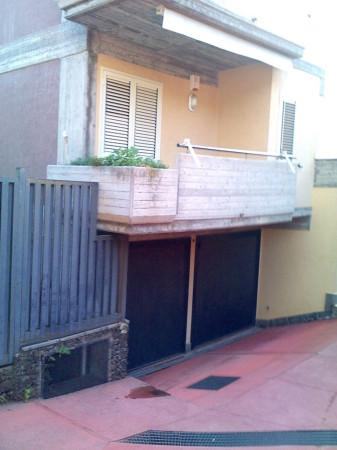 Bilocale San Gregorio di Catania Via Ticino 5