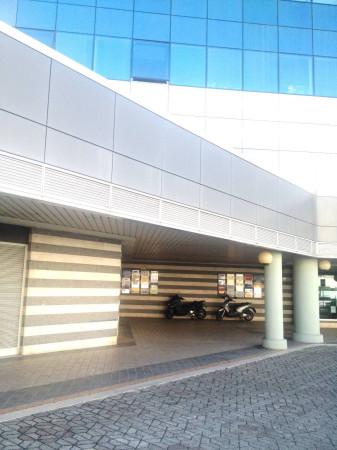 Ufficio / Studio in affitto a Latina, 2 locali, prezzo € 450 | Cambio Casa.it