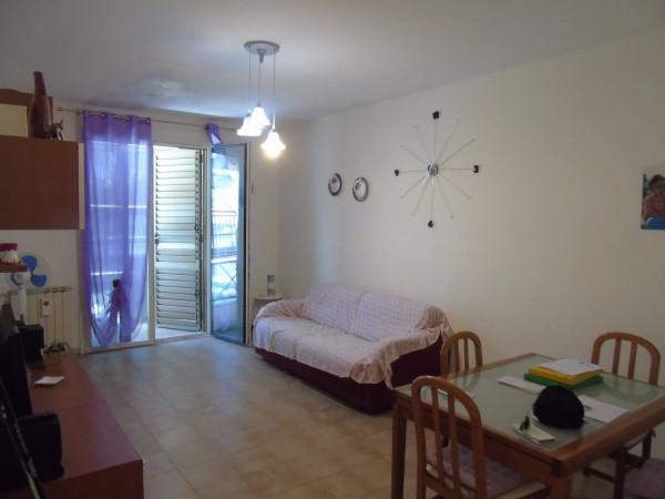Appartamento, Antonio Pigafetta, Porto Turistico, Vendita - Pescara (Pescara)
