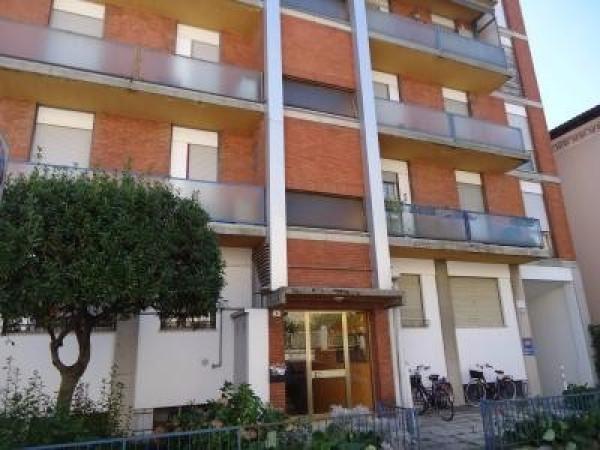 Bilocale Udine Via Quintino Sella 1