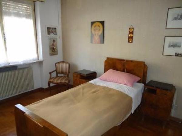 Bilocale Udine Via Quintino Sella 10