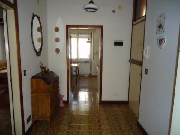 Bilocale Udine Via Quintino Sella 5