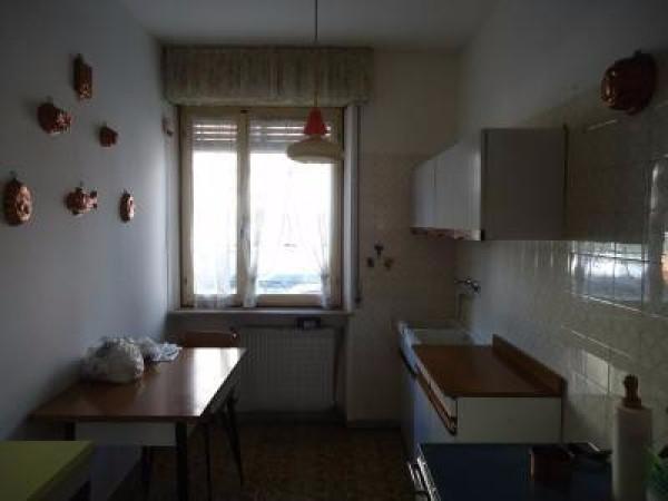 Bilocale Udine Via Quintino Sella 6