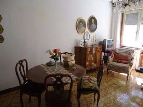Bilocale Udine Via Quintino Sella 8