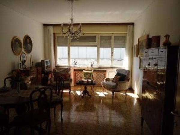 Bilocale Udine Via Quintino Sella 9