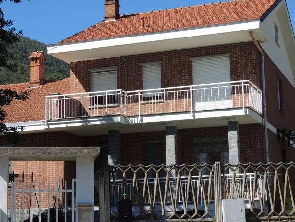 Appartamento in affitto a Val della Torre, 6 locali, prezzo € 500 | Cambio Casa.it