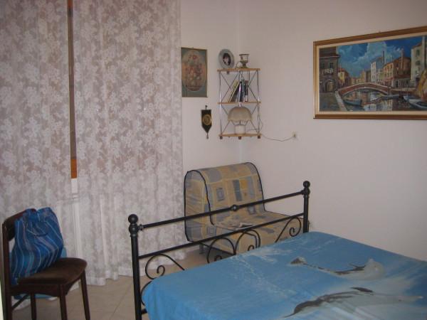Bilocale Chioggia Via San Marco 7