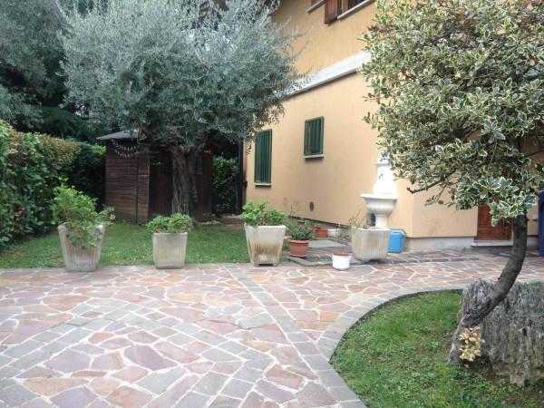 Bilocale Sirmione Via Giacomo Matteotti 1