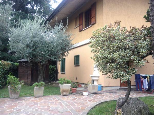 Bilocale Sirmione Via Giacomo Matteotti 2