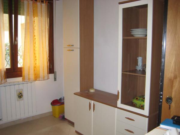Bilocale Chioggia Via San Marco 3