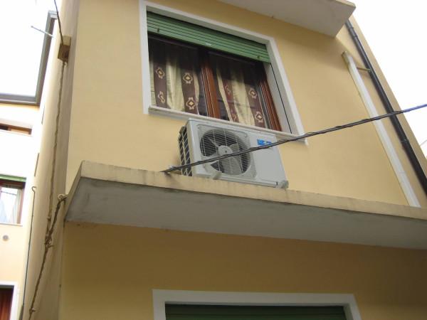 Bilocale Chioggia Via San Marco 9