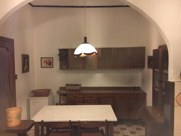 Appartamento in vendita a Sant'Angelo Romano, 2 locali, prezzo € 60.000 | Cambio Casa.it