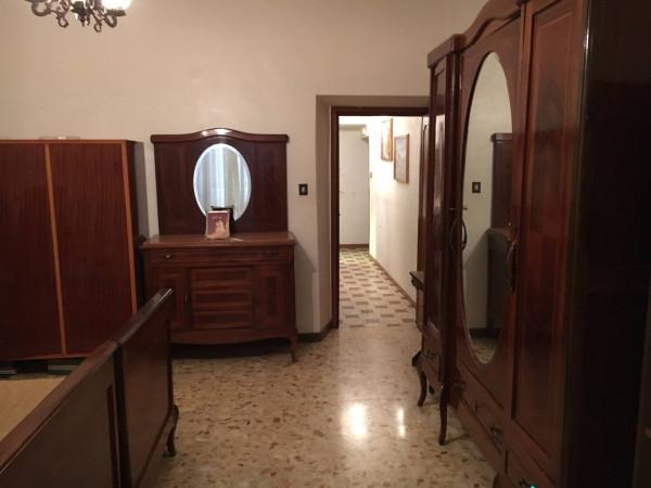 Bilocale Sant Angelo Romano Via Roma 5