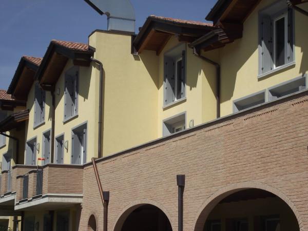 Appartamento in vendita a Castelseprio, 3 locali, prezzo € 150.000   Cambio Casa.it