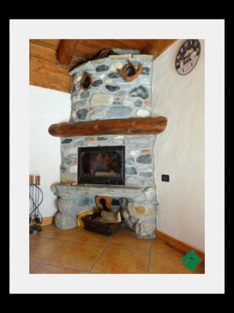 Bilocale Oulx Via Riccardo Ghiotti, 148 7