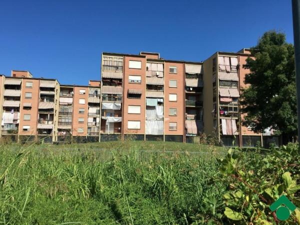 Bilocale Volpiano Via Genova 1