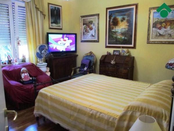 Bilocale Volpiano Via Genova 11
