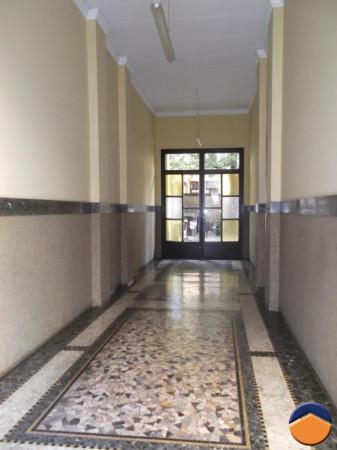 Bilocale Torino Via Zumaglia, 9 12