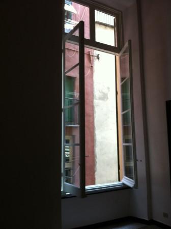 Bilocale Genova Piazza Giacomo Matteotti 9