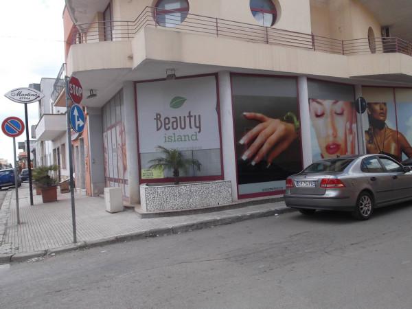 Negozio / Locale in vendita a Copertino, 2 locali, prezzo € 160.000 | Cambio Casa.it