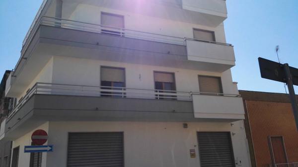 Palazzo / Stabile in vendita a Salice Salentino, 6 locali, prezzo € 630.000 | Cambio Casa.it