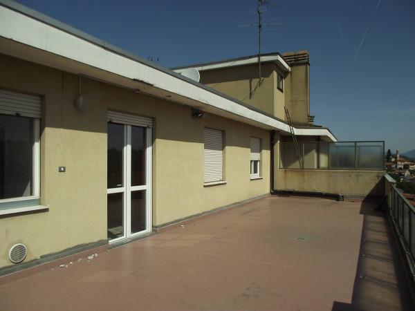 Attico / Mansarda in vendita a Cavaria con Premezzo, 4 locali, prezzo € 70.000 | Cambio Casa.it