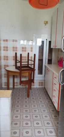 Appartamento in affitto a Fisciano, 2 locali, prezzo € 260 | Cambio Casa.it
