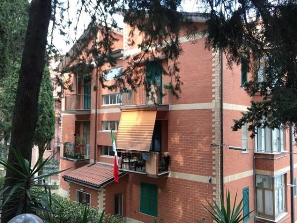 Bilocale Sant Angelo Romano Via Marinucci 2