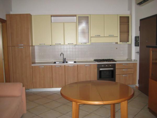 Appartamento in vendita a Udine, 1 locali, prezzo € 110.000 | Cambio Casa.it
