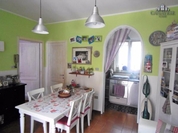 Bilocale Castellamonte Vicolo Galasso 2