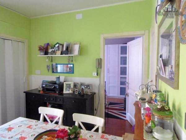 Bilocale Castellamonte Vicolo Galasso 4