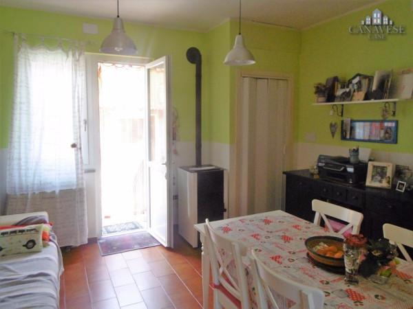 Bilocale Castellamonte Vicolo Galasso 5