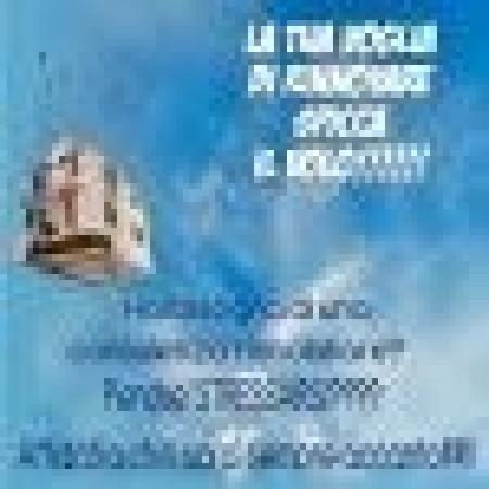 Bilocale Napoli Via Salvator Rosa 7