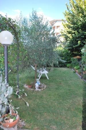 Bilocale Perugia  10