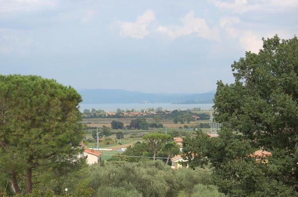 Bilocale Castiglione del Lago Via Romagna 11