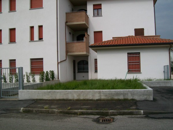 Appartamento in affitto a Sant'Agostino, 1 locali, prezzo € 320 | Cambio Casa.it
