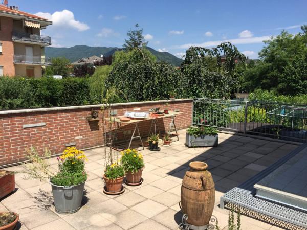 Villa in vendita a Borgo San Dalmazzo, 6 locali, prezzo € 285.000 | Cambio Casa.it
