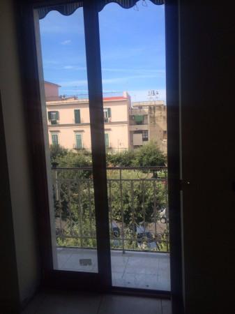 Bilocale San Giorgio a Cremano Piazza Vittorio Emanuele 6