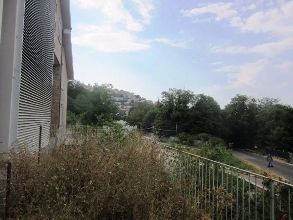 Bilocale Monte Compatri Via F. Luzi 11