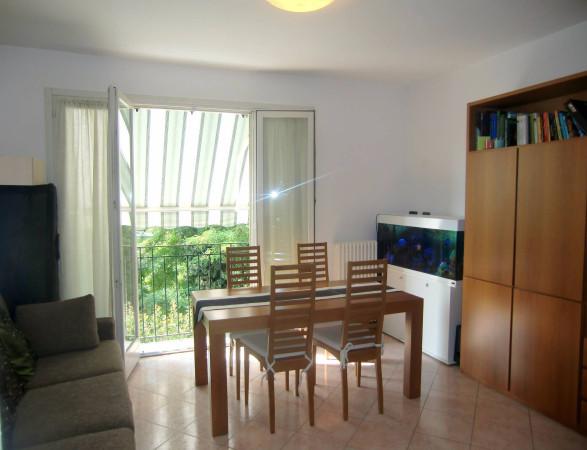 Appartamento in vendita a Valmadrera, 3 locali, prezzo € 183.000 | Cambio Casa.it