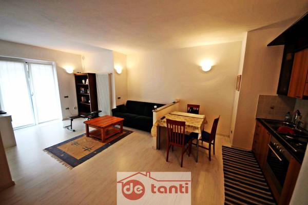 Appartamento in vendita a Chiavenna, 2 locali, prezzo € 150.000 | CambioCasa.it