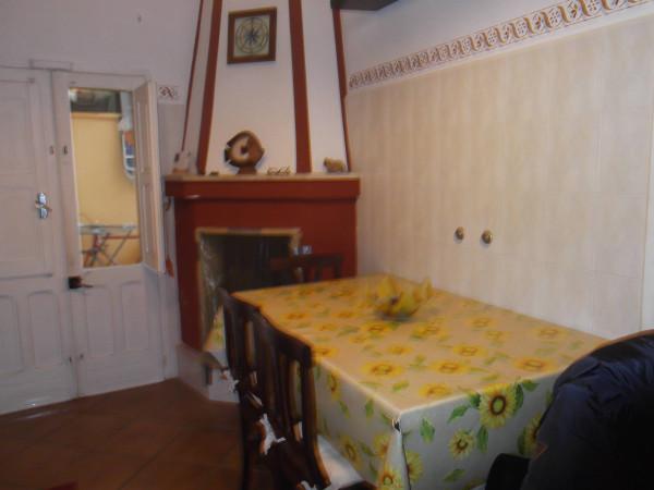 Bilocale Campi Salentina Via Fratelli Rosselli 3